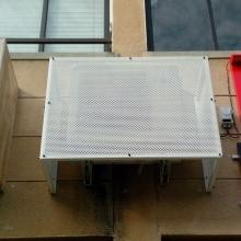 cache-climatisation-en-metal