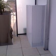 cache-climatiseur-blanc