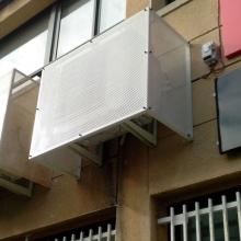 cache-climatiseur-suspendu-facade