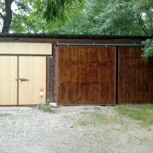 fermeture-garage-double-vantaux