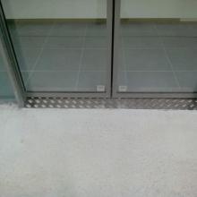 passage-porte_aluminium