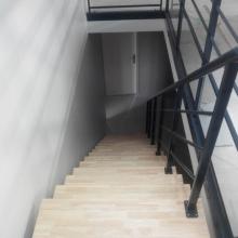 escalier-limon-central