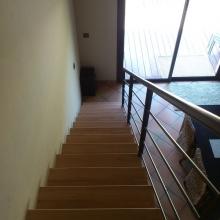 escalier-marche-bois-vue-de-haut