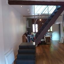 escalier-metal-1-quart-tournant