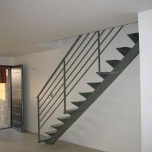 escalier-metal-entree