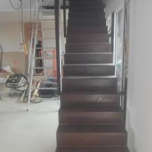 escalier-metallique-cremailliére