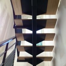 escalier-palier-intermediaire-metallier