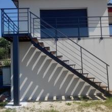 escalier-palier-metal