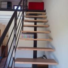 escalier-rampe-metallique