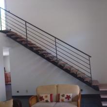 escalier-rampe-quart-tournant