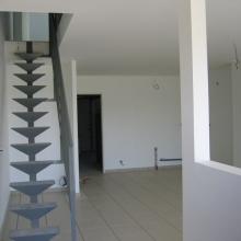 escalier-rampe-sur-mesure