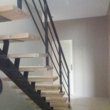 escalier-rampes-metal