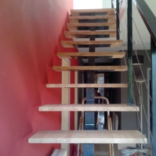 escalier-support-central