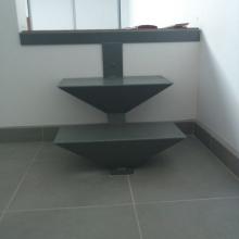 petit-escalier-vue-1