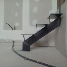 petit-escalier-vue-2