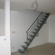 vue-escalier-sur-mesure