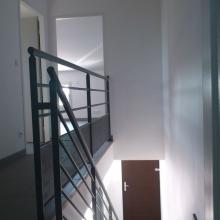 garde-corps-design-de-la-rampe-escalier