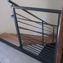 garde-corps-et-rampe-escalier