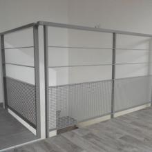 garde-corps-interieur-de-mezzanine