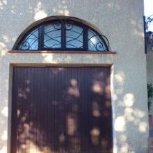 grille-de-defense-voutes-garage
