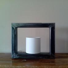 lampe-metal-rectangulaire