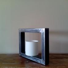 lampe-metal-rectangulaire-vue-3