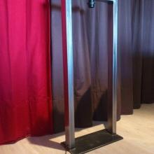 luminaire-metal-portique-3