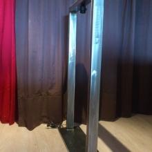 luminaire-metal-portique-vue-4