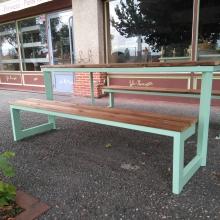 table-exterieur-thermolaqué