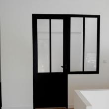 porte-vitree-atelier