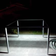 abris-piscine-eclairage-led-de-nuit