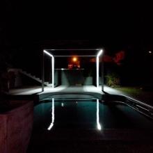 abris-piscine-eclairage-led-de-nuit-vue-2