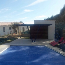 pool-house-pergolas-piscine-bois-metal