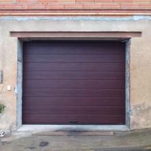 porte-sectionnelle-garage