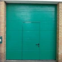 porte-sectionnelle-hormann-industrielle