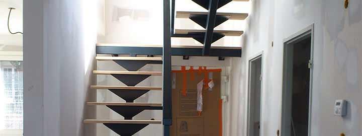 visuel escalier sur mesure toulouse haute garonne